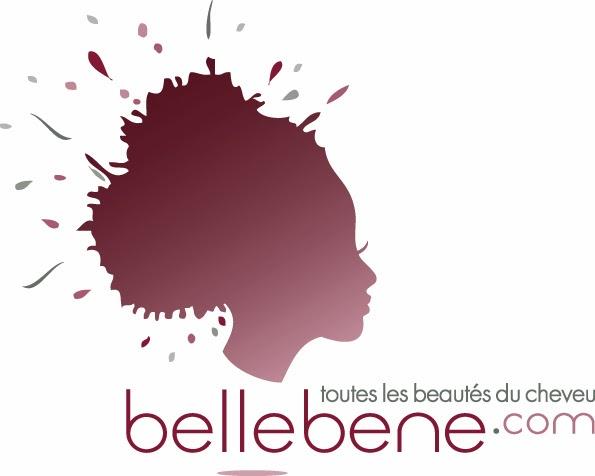MY EVERYTHING by Bellebène