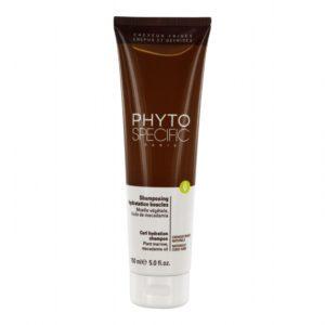 PHYTO-Phytospecific-shampooing-hydratation-boucles-tube-150-ml-14847_101_1390304947