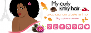 mycurly-kinkyhair.com