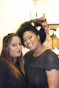 Jessica et moi