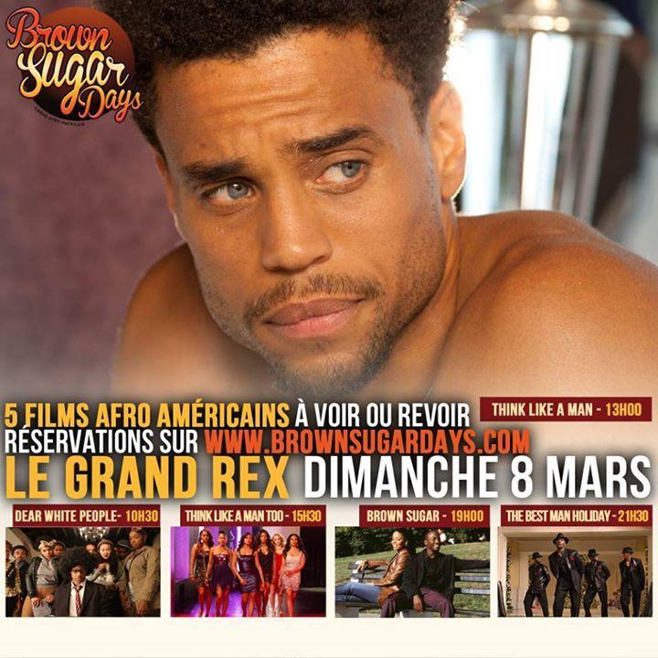 filme afro américain 2015