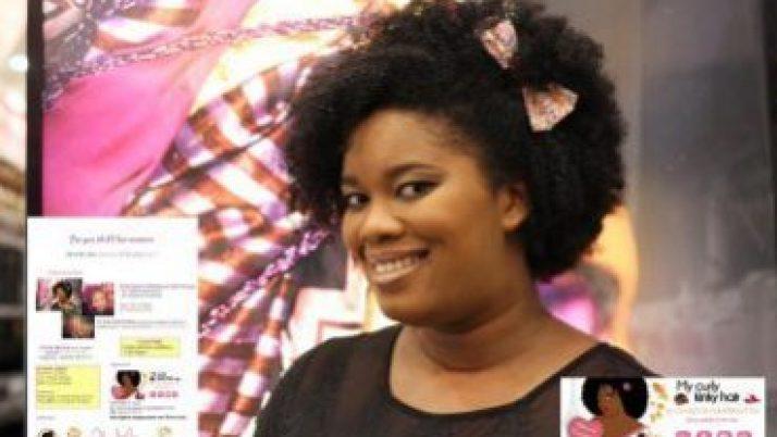 Be You tifull Hair Moment #I: Découverte de la gamme Nid de Douceur
