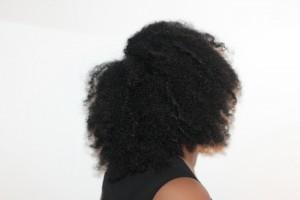 Vu de profil