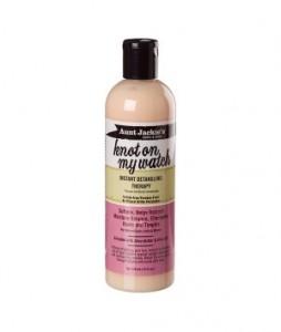 vous aidera à peigner les cheveux difficiles à gérer, tout en fournissant vos cheveux avec un équilibre d'humidité réparatrice. Utilisez aussi souvent que nécessaire sur cheveux secs ou mouillés. Solution démêlant Idéal pour tous les types de cheveux et de textures. Sans sulfate, sans paraben, sans huile minérale et sans vaseline. Sans sulfate, sans paraben, sans huiles minérales et sans pretrole. - See more at: http://www.tameliabeautyshop.com/1970-oh-so-clean-shampooing-hydratant-et-adoucissant.html#sthash.n3X9JHd5.dpufSans sulfate, sans paraben, sans huiles minérales et sans pretrole. - See more at: http://www.tameliabeautyshop.com/1970-oh-so-clean-shampooing-hydratant-et-adoucissant. 355 ml