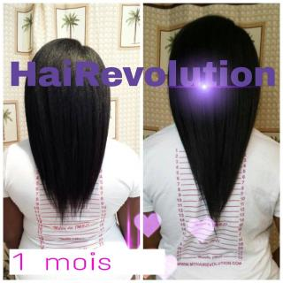Nanou Sassou