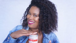 Soarn cosmétiques: Ma réponse saine et Naturelle