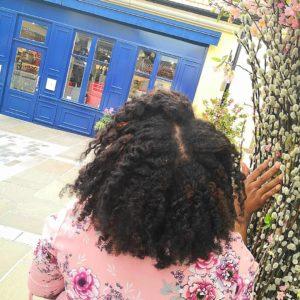 Hairitage Nature