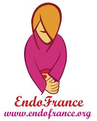 Endo France