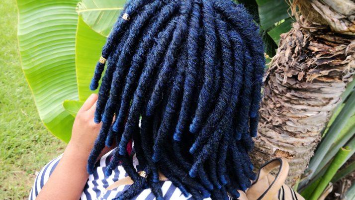 Mon Crochet Braids Zramaleh