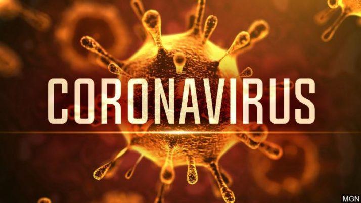 Coronavirus: quelques conseils pour vivre au mieux le confinement