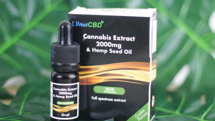 Endométriose: Le cannabis thérapeutique à changé ma vie