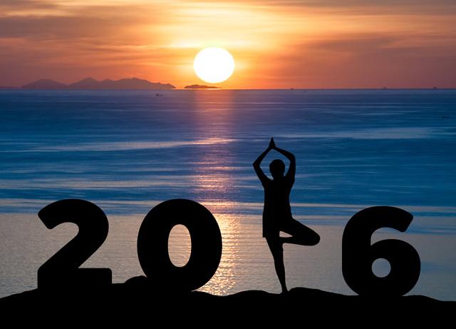 A cœur ouvert II 2015/ 2016